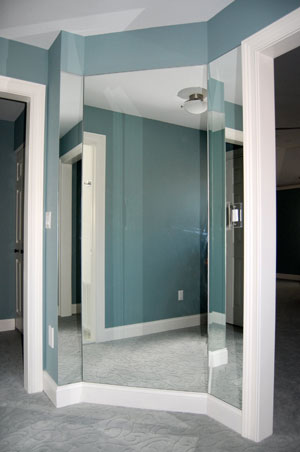 Wall Door And Dressing Mirrors Agurglass Com